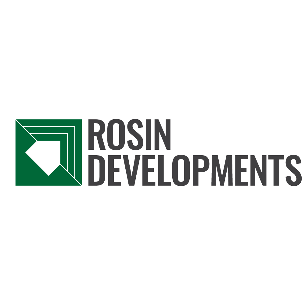 RosinDevelopments.png