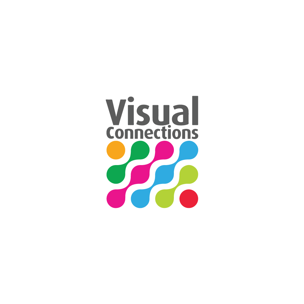 VisualConnections.png