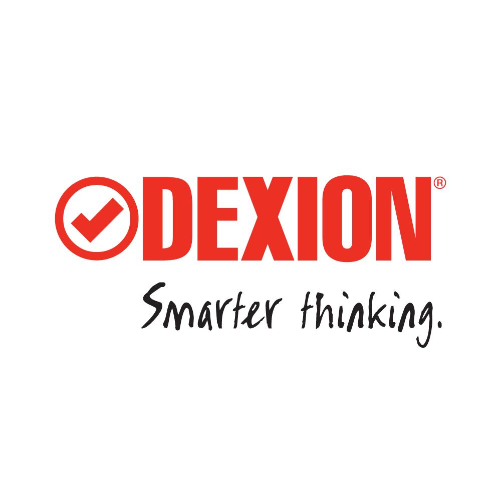 Dexion.png