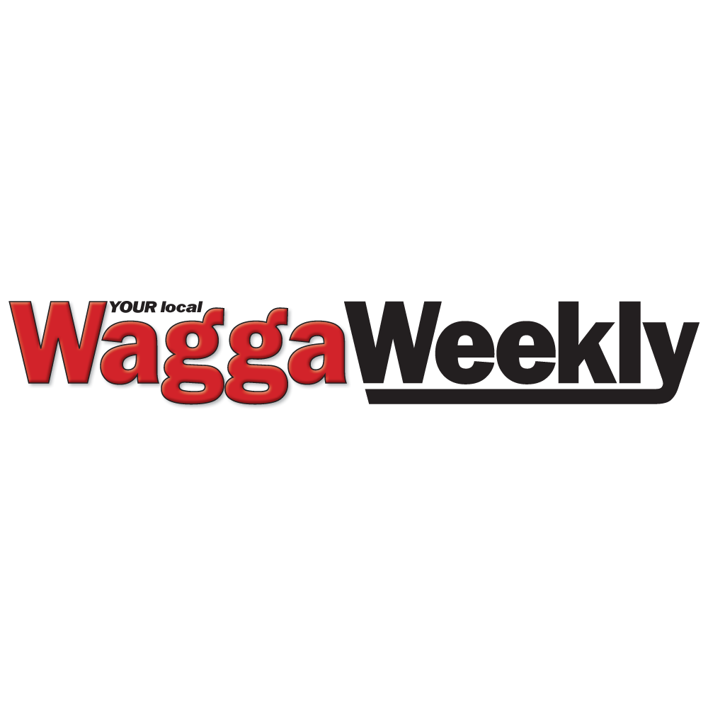 waggaweekly.png
