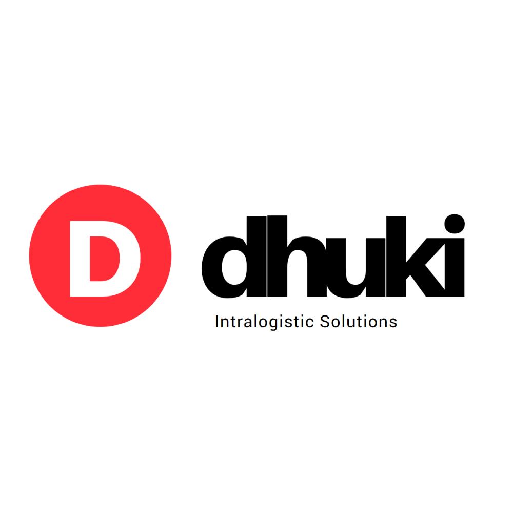 dhuki.png
