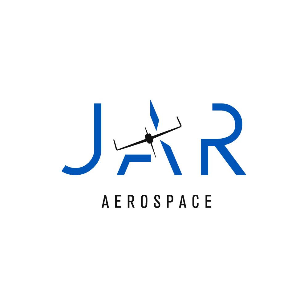 JARAerospace.png