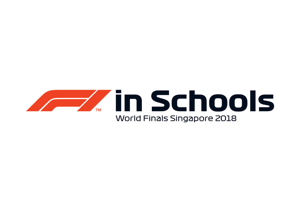 F1inSchoolsSingaporeWorldFinals2018