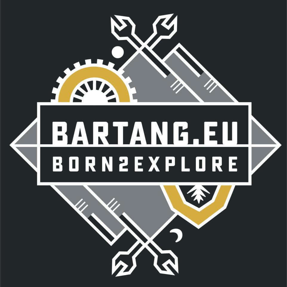 Bartang.eu