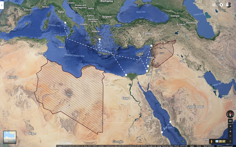 Map-of-Egypt-shipping_WEB.png