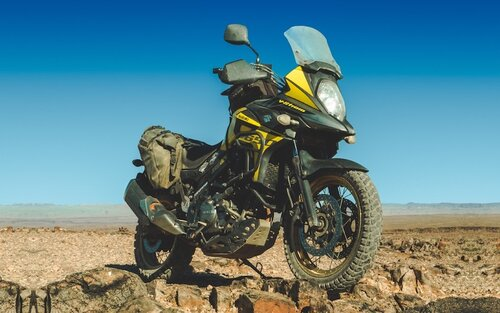 10 Free Downloadable Motorcycle Adventure Wallpapers Adventurism Tv