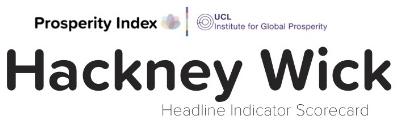 Hackney Wick - title.jpg