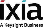 IXIA Design Collaterals_Ixia Logo.png