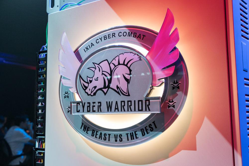 IXIA Cyber Combat-10.jpg