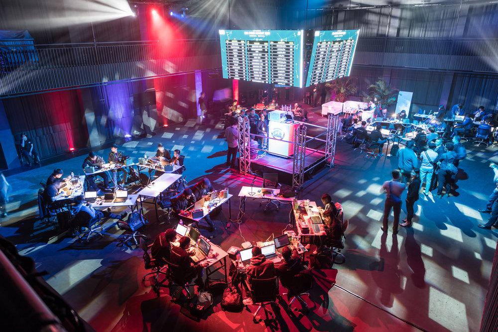 IXIA Cyber Combat-1.jpg