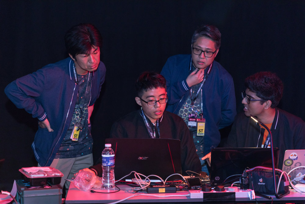 IXIA Cyber Combat-14.jpg