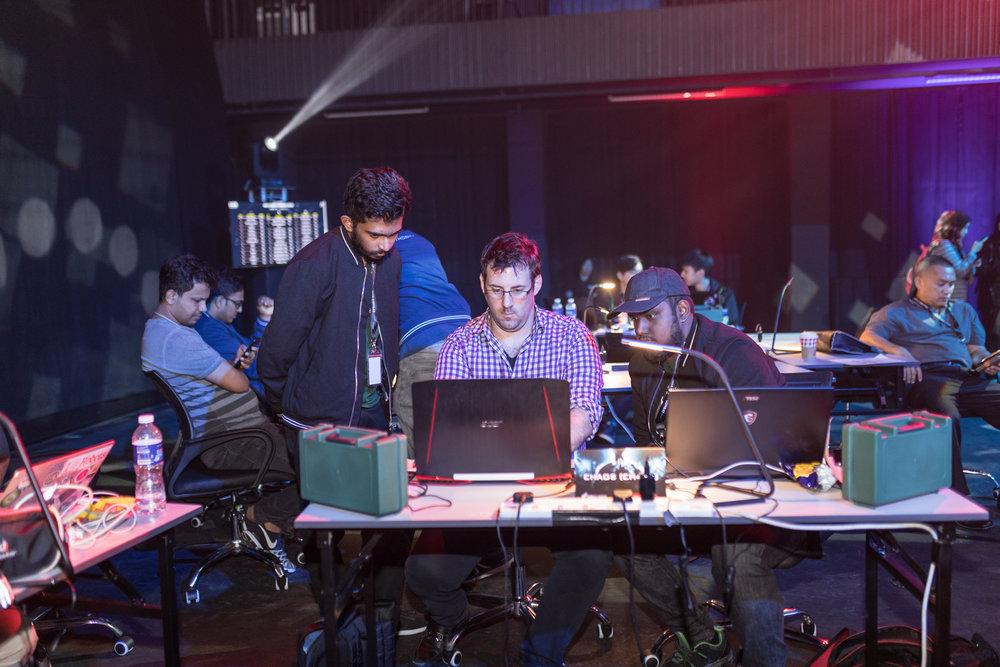 IXIA Cyber Combat-299.jpg