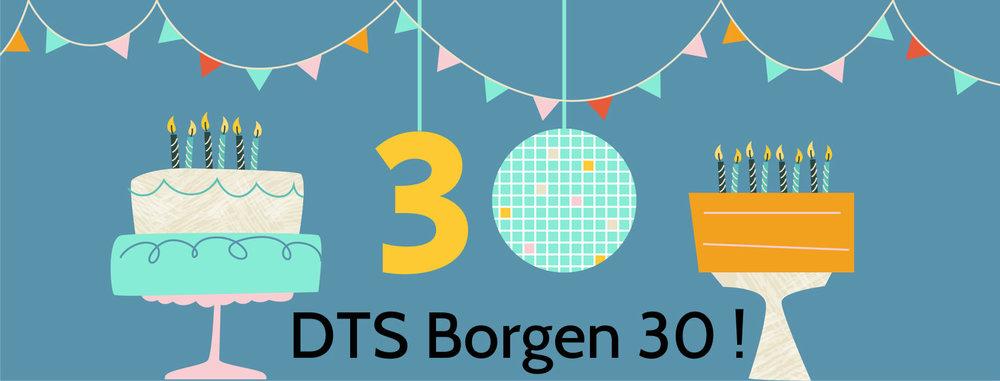 DTS Borgen 30.jpg
