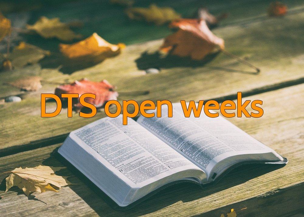 åpne uker.jpg