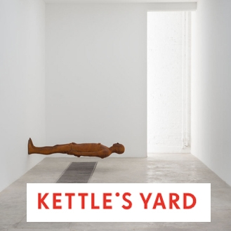 Kettleyard_logo.jpg