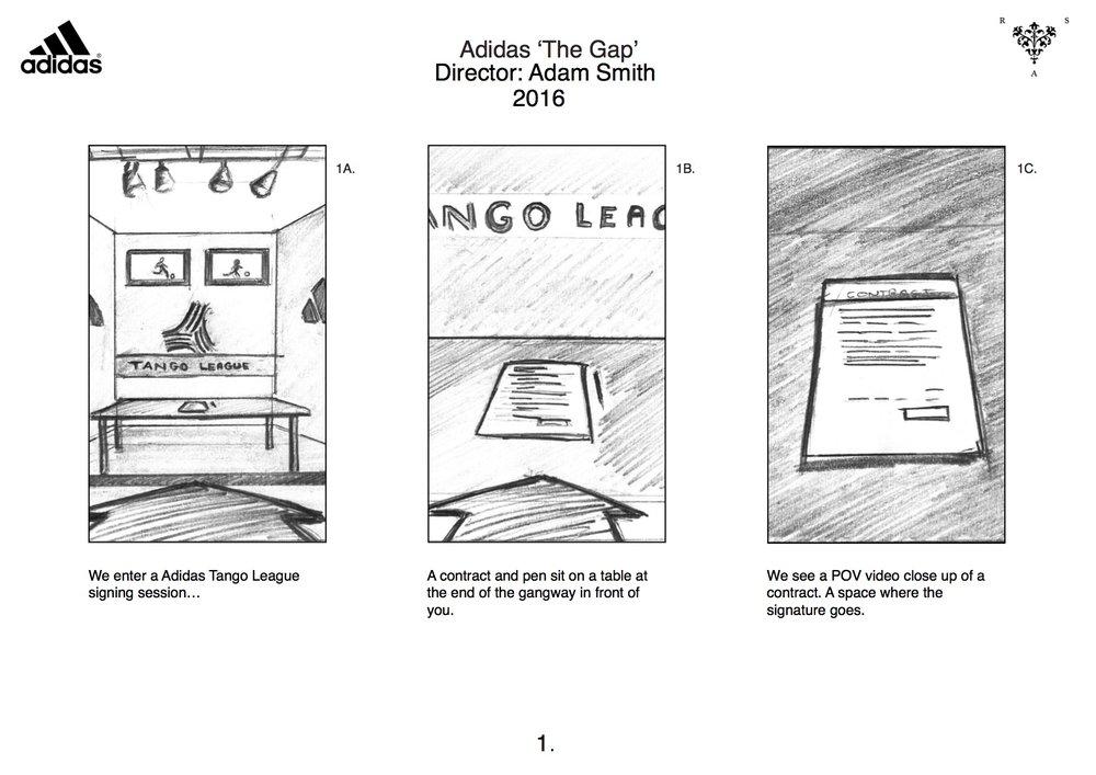 ADIDAS - THE GAP.jpg