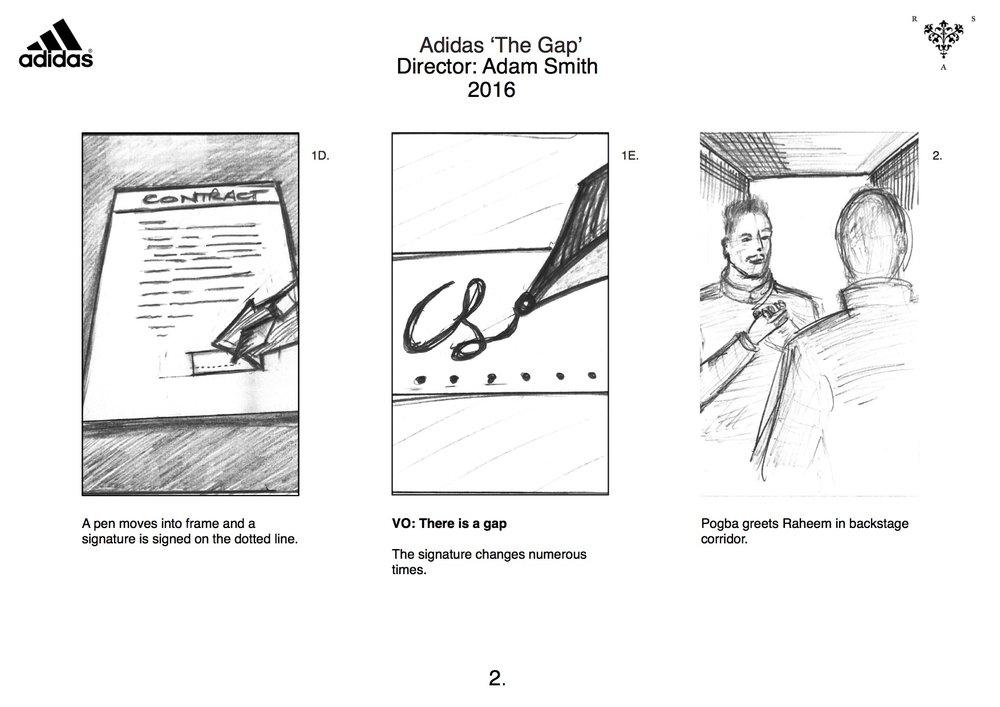 ADIDAS - THE GAP 2.jpg