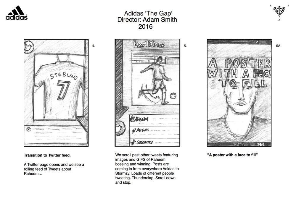 ADIDAS - THE GAP 4.jpg