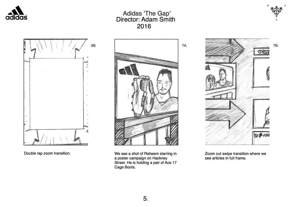 ADIDAS - THE GAP 5.jpg