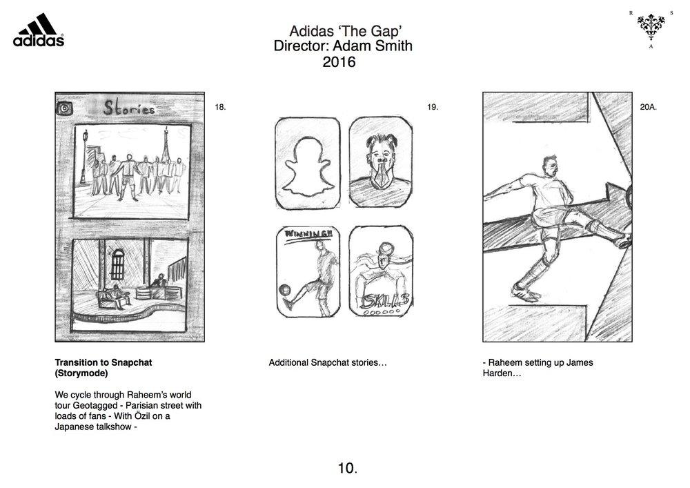 ADIDAS - THE GAP 10.jpg