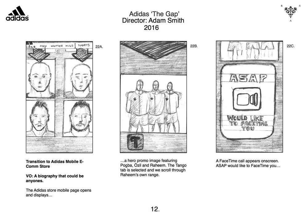 ADIDAS - THE GAP 12.jpg