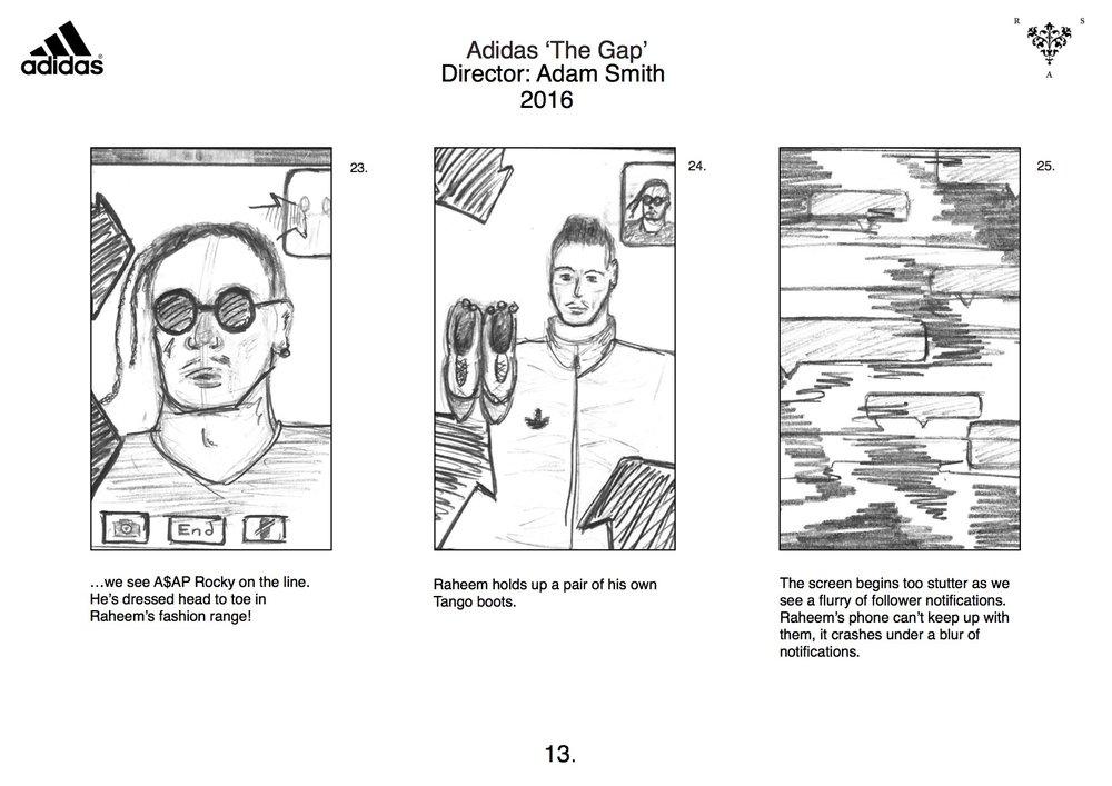 ADIDAS - THE GAP 13.jpg