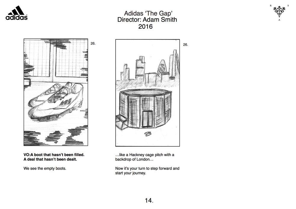 ADIDAS - THE GAP 14.jpg