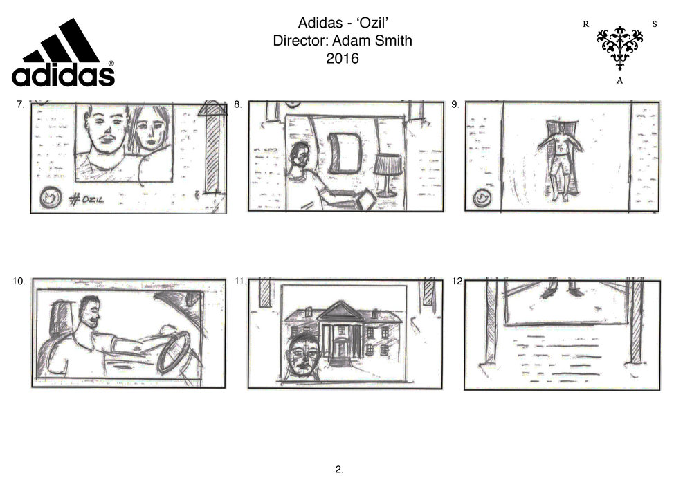 ADIDAS - OZIL2.jpg