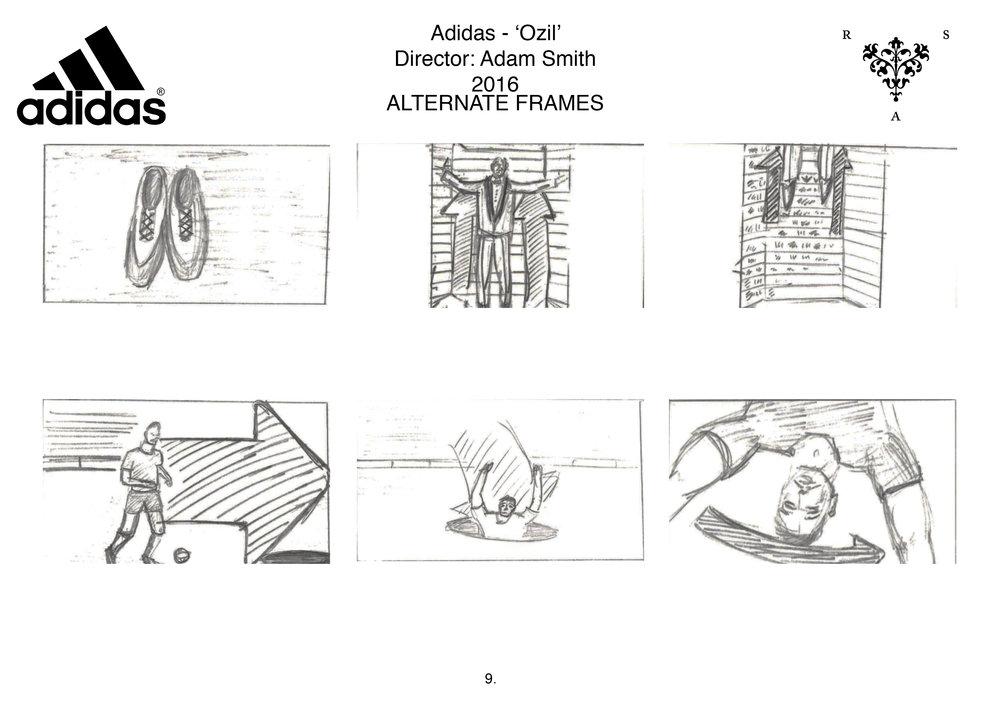 ADIDAS - OZIL9.jpg
