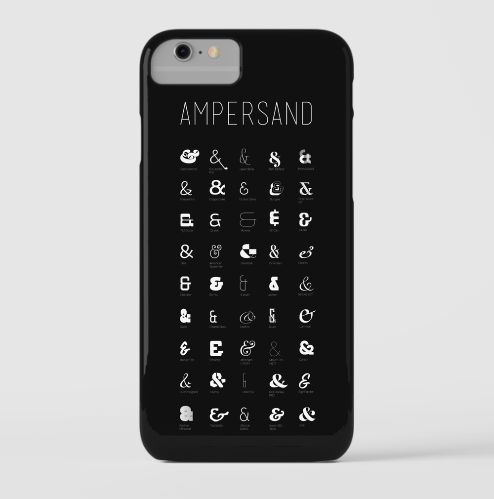 ampersand phone case.png