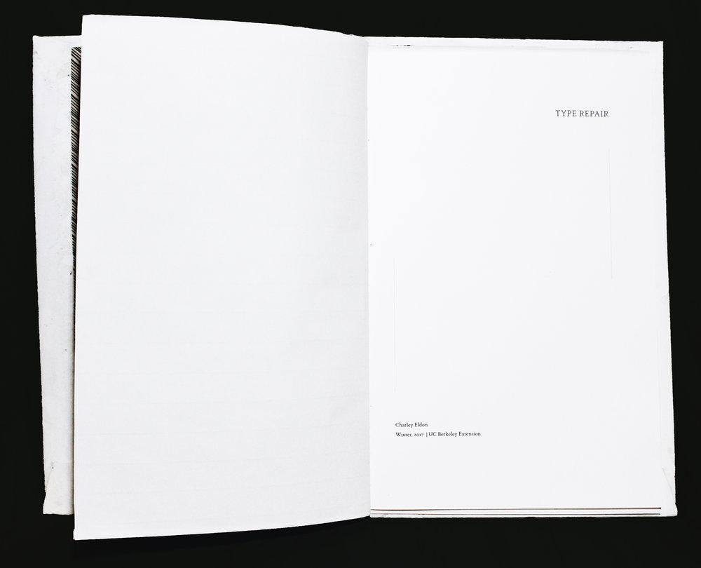 book title repair copy.jpg