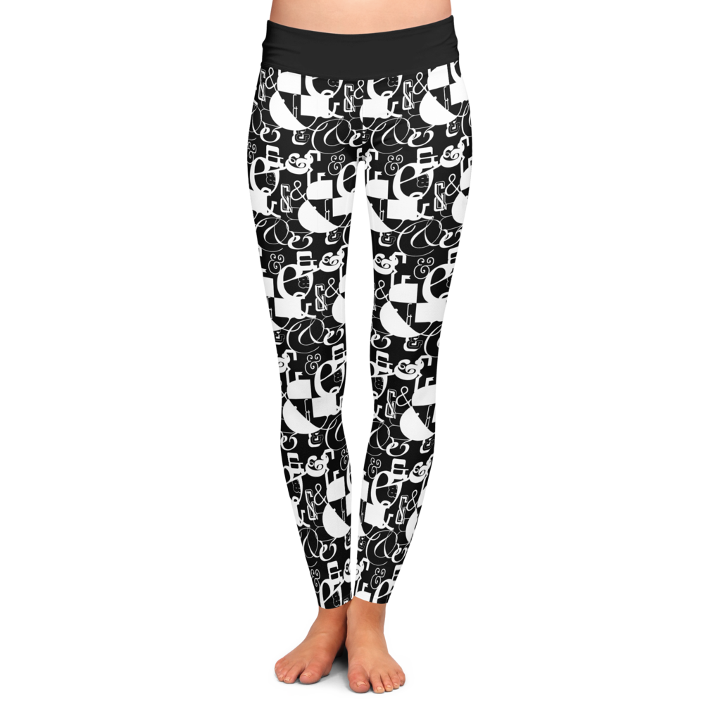 ampersand leggings.png