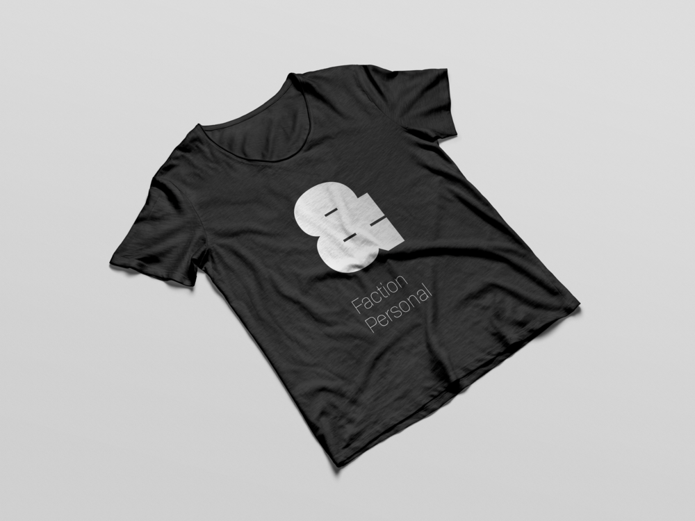 faction personal ampersand t shirt mockup.png