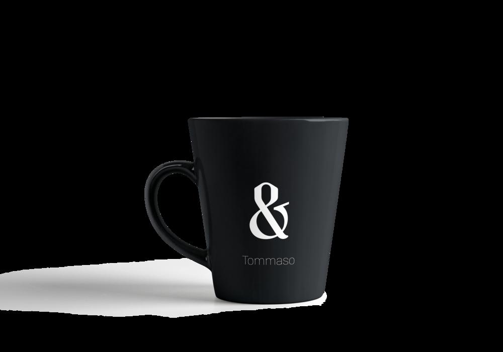 tommaso ampersand mug.png