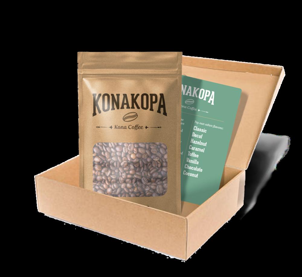 konakopa print ad.png