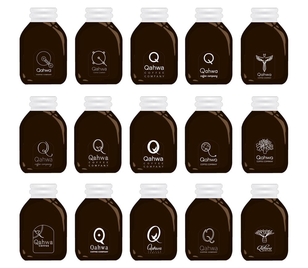 mockup coffe bottle qahwa one page-27.png