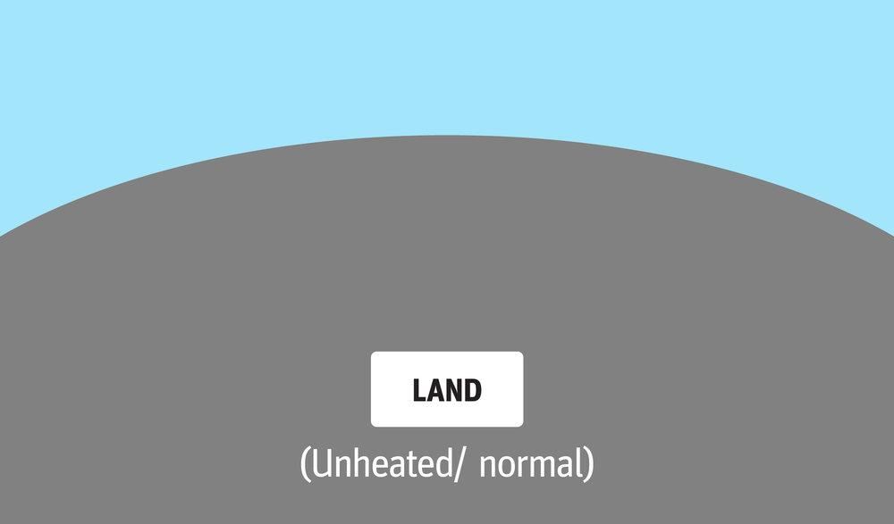 Land example-01.jpg