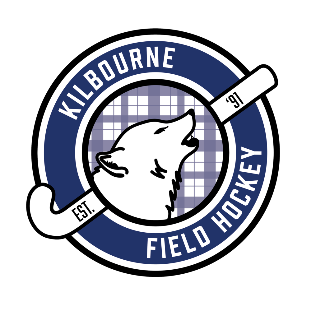 kilbourne fh-01 copy 3.png