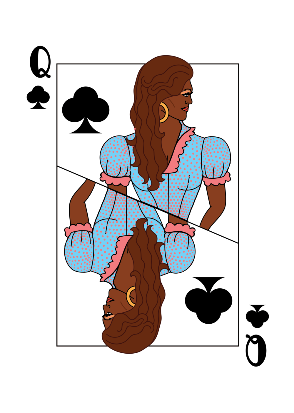 deck of cards-01.png
