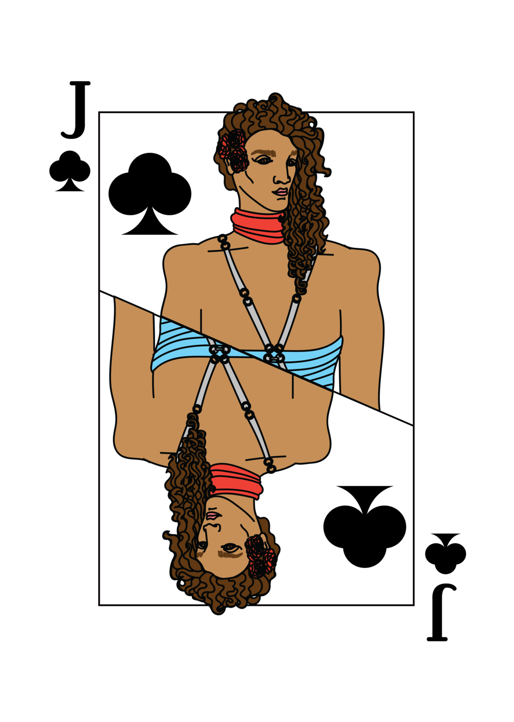 deck of cards-09.png