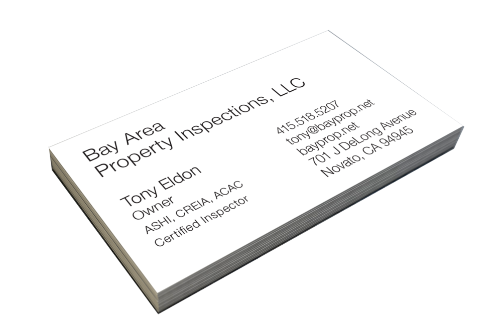 bapi business card mockup front.png
