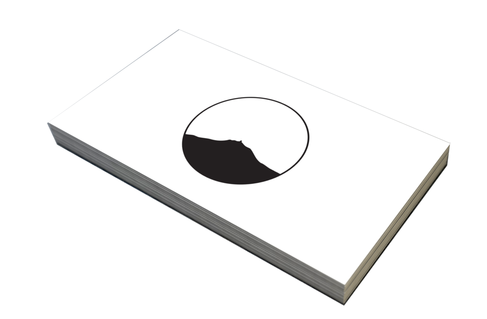 bapi business card mockup back.png