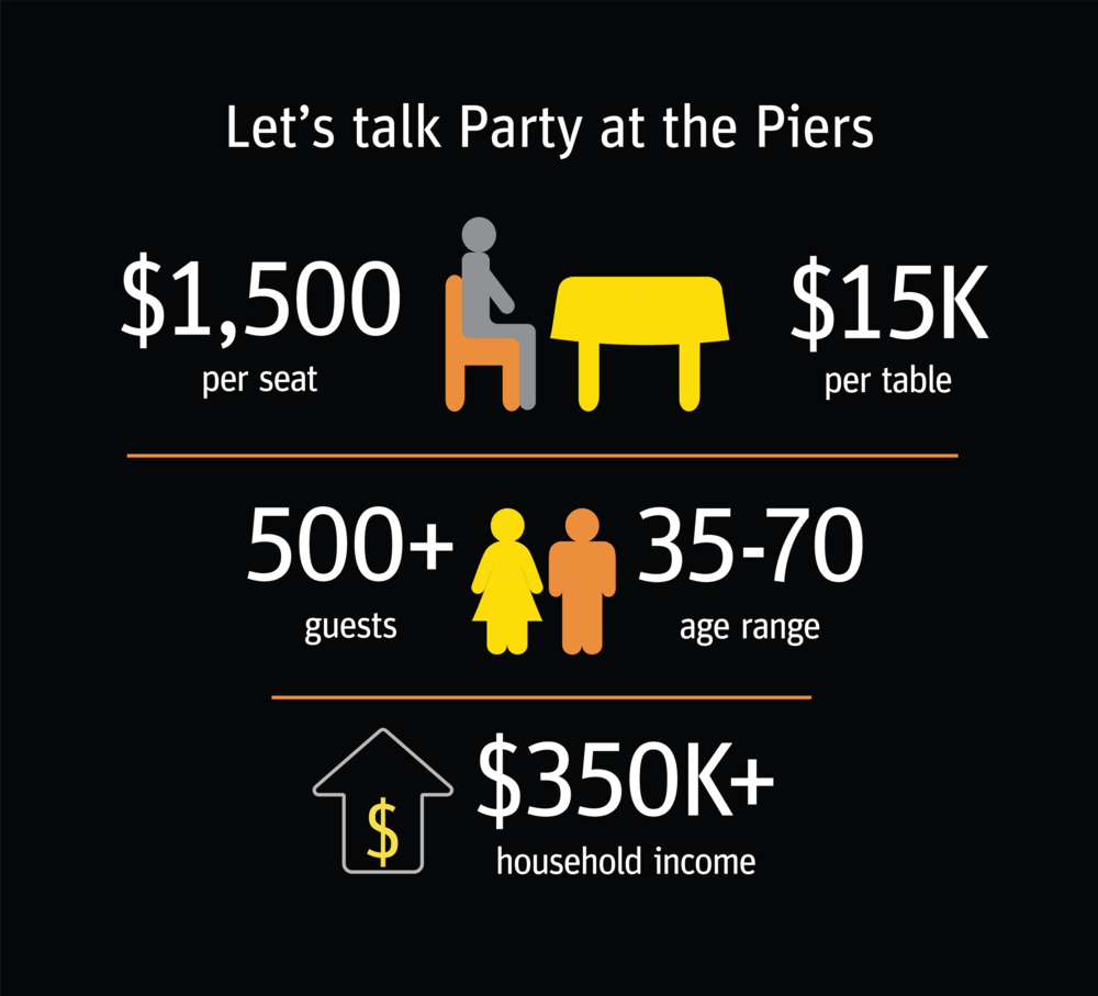 party at the piers-01.png