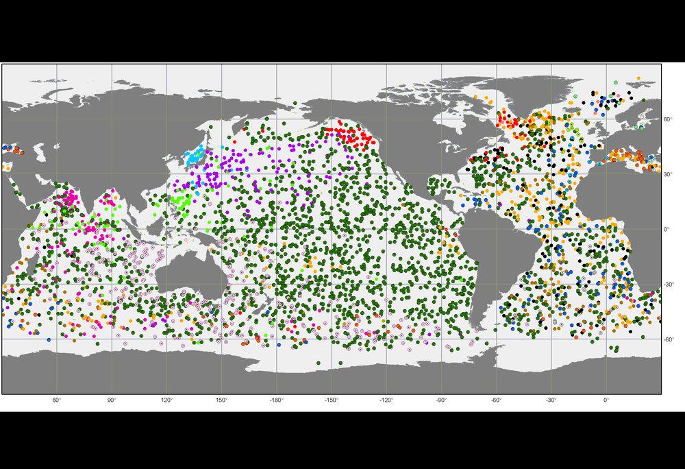 Argo Map.jpg
