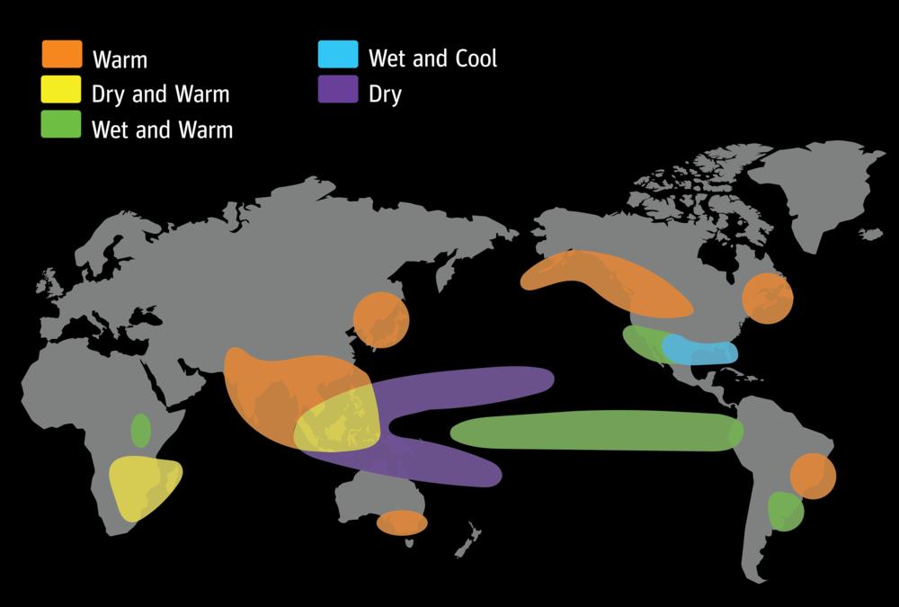 El Nino Map-01.png