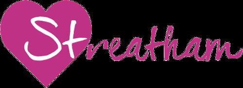 heart-streatham-logo_0.png