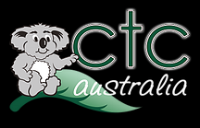 Image source: www.ctcaustralia.com