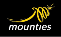 Mounties Club Logo.png
