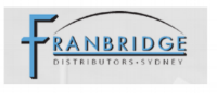 Franbridge Distributors Logo.png