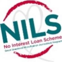 NILS Logo.jpg